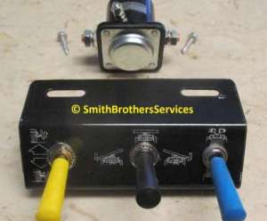 10 Perfect Meyer Plow Toggle Switch Wiring Ideas  Tone Tastic