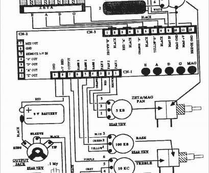 2004 F150 Starter Wiring Diagram Practical 1985 F, Ford