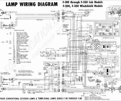Meyer Toggle Switch Wiring Diagram Popular Western Plow