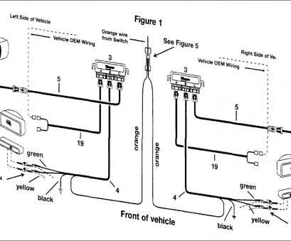 Meyers, Toggle Switch Wiring Diagram Creative Meyer Plow