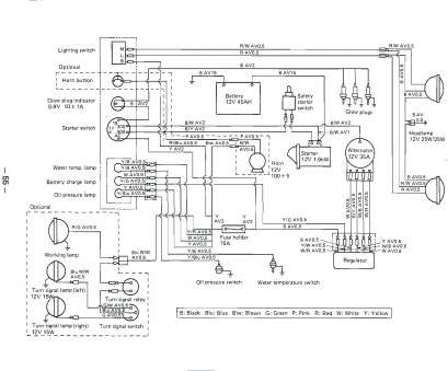 Electrical Panel Wiring Simulation Software Brilliant