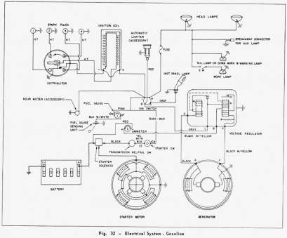 Mf 1130 Wiring Diagram