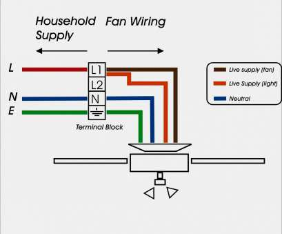 pull switch wiring diagram switch basics learn sparkfun 8 cleaver mk  double 2, light switch wiring ideas - tone tastic