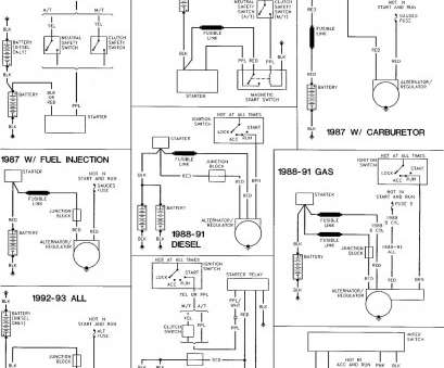 Motorhome Thermostat Wiring Diagram Top Rv Ac Wiring