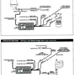 Msd Ignition Wiring Diagram Mopar 2004 Toyota Sienna 2014 Schematics Ford Taurus Schematic 19 Most Images Tone Tastic 6al Box Awesome Diagrams Releaseganji