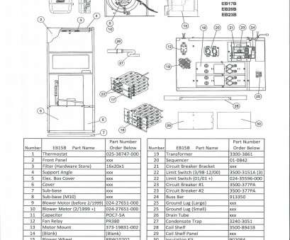 Nest Thermostat E Wiring Diagram Simple Installing