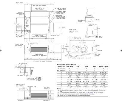 Nest Thermostat Wiring Diagram 8 Wire Most Thermostat