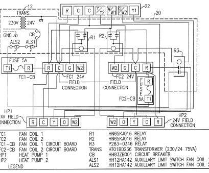 11 Simple Nest Thermostat Wiring Diagram, Heat Only Ideas