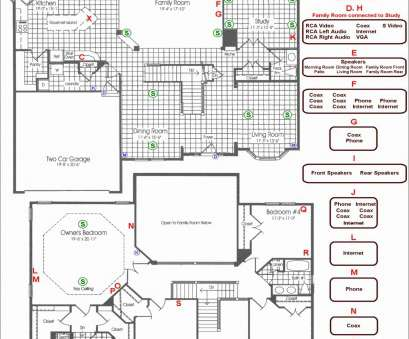 Nest Thermostat Wiring Diagram Uk Simple Pictures Of
