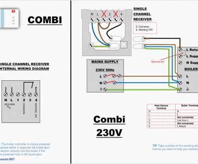 worcester greenstar wiring diagram industrial symbols 14 most nest combi boiler collections tone tastic for y plan simple diagrams