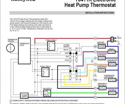 dometic rv thermostat wiring diagram daf nest conditioner cleaver nice fullsize of inspiring carrier heat pump trane xl1200