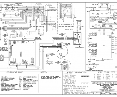 Nest Wiring Diagram, Conditioner Cleaver Dometic Rv