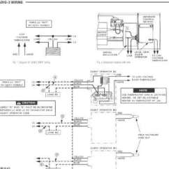 Aprilaire 600 Manual Wiring Diagram Heavy Duty 7 Pin Trailer Nest Humidifier Nice Database 17 Dolgular 700m