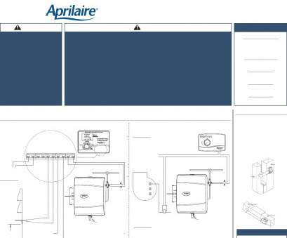 aprilaire 600 manual wiring diagram 91 s10 nest humidifier nice database 17 perfect symbol solenoid valid d 700a 11