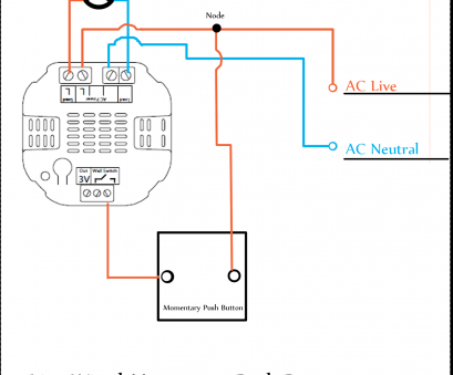 wiring diagram for a dimmer switch in the uk truck lite 80800 16 best neutral wire light images tone tastic copy micro