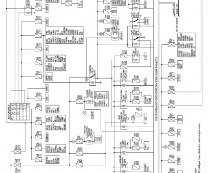 Cat 5 Wiring Diagram Rj45 Brilliant Rj11 Cat5 Wiring