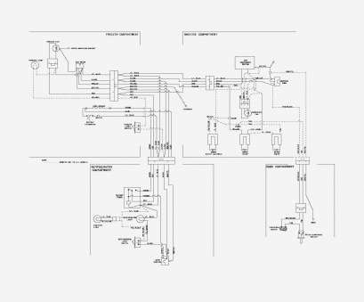 Norlake Walk In Freezer Wiring Diagram Brilliant Norlake