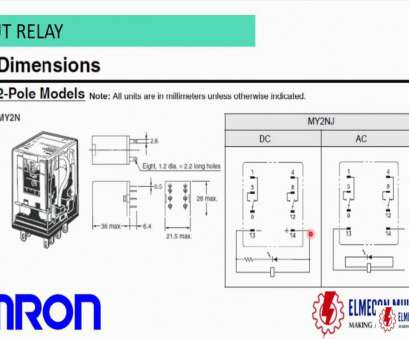Omron Drive Wiring Diagram | mwb-online.co on