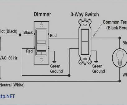 Tandem Axle Trailer Brake Wiring Diagram Best Electric