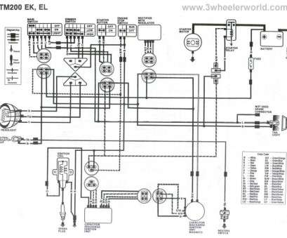 16 Perfect Peterbilt, Starter Wiring Diagram Solutions