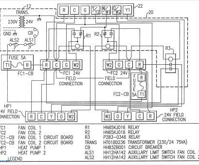 12 Simple Wiring Diagram Of Remote Starter Solutions
