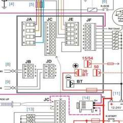Pioneer Mixtrax Fh X700bt Wiring Diagram Simple Thermostat Best Brilliant Book Of X5700bhs