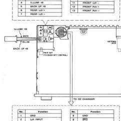 Pioneer Mixtrax Fh X700bt Wiring Diagram Whirlpool Ultimate Care Ii Washer Best Com Pictures Fantastic List Of 3 Switch