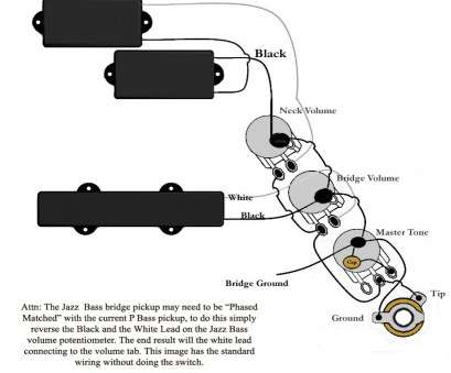 Volvo Truck Starter Wiring Diagram Perfect 1982 Pontiac