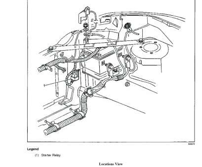 Yamaha Golf Cart Starter Wiring Diagram Best Starter
