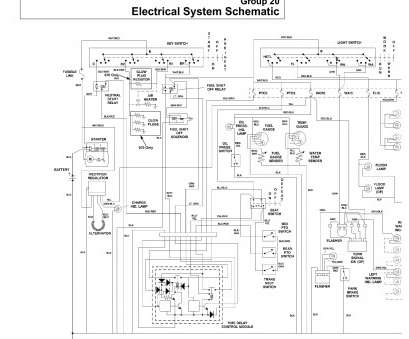 Pto Switch Wiring Diagram Top Scag, Deck Wiring Diagram