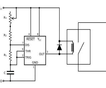 Ranco, Thermostat Wiring Diagram New Krpa 11Ag, Wiring