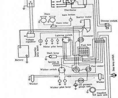 Rav4 Electrical Wiring Diagram Fantastic 1996 Toyota