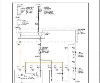Rav4 Electrical Wiring Diagram Practical Toyota Electrical