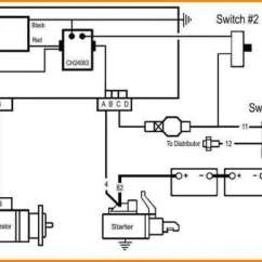 Reading A Car Wiring Diagram Bmw E46 M3 Radio 16 Professional Automotive Pictures Tone Diagrams Explained Free Weebly Electrical To Read