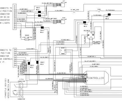 Reading A Automotive Wiring Diagram Cleaver Gallery Of
