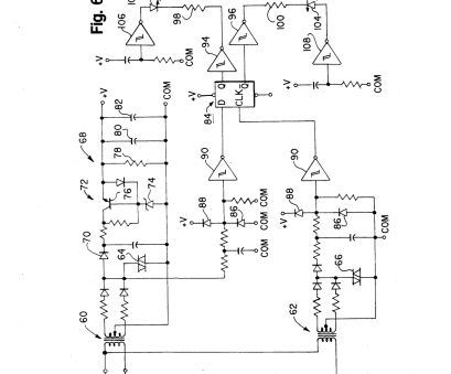 16 New Reduced Voltage Starter Wiring Diagram Solutions