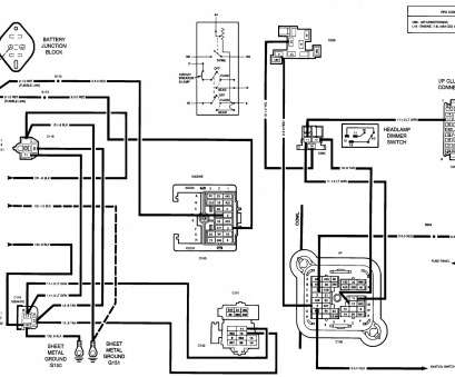 8 Simple Renault Kangoo Electrical Wiring Diagram