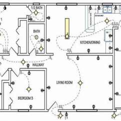 Home Electrical Wiring Diagrams Uk White Rodgers Mercury Thermostat Diagram Residential Symbols Cleaver Domestic Practical Floor Plan Unique Chart Lovely