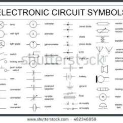 Basic Automotive Wiring Diagram Symbols Evinrude Etec 115 Residential Electrical Cleaver Uk Domestic Professional Diagrams Valid