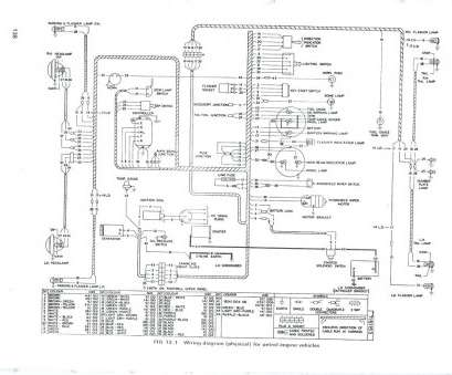 Rittal Thermostat Wiring Diagram Creative Rittal