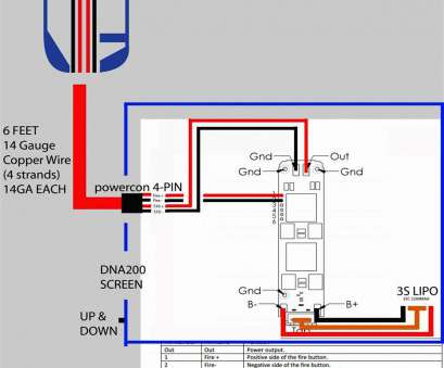 t568b jack wiring cat wiring diagram tb cat wiring diagrams     on cat 3