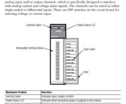 rj12 wiring diagram using cat5
