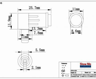 Rj45 Wiring Diagram T568B Brilliant 568B Wiring Diagram