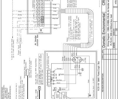 Rv Comfort Zc Thermostat Wiring Diagram Perfect