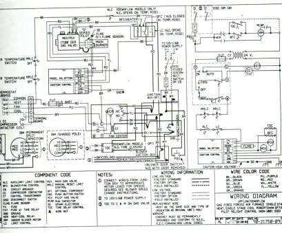 S Plan Wiring Diagram With Nest Creative Obviously, No