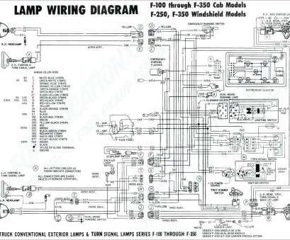 1999 Chevy S10 Tail Light Wiring Diagram