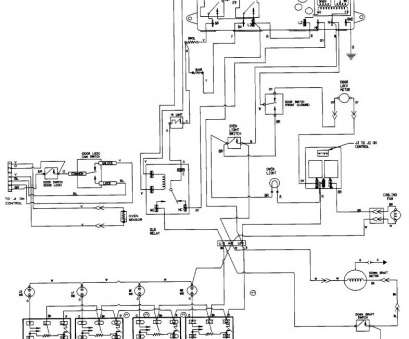S10 Starter Wiring Diagram Practical 0996B43F803A69