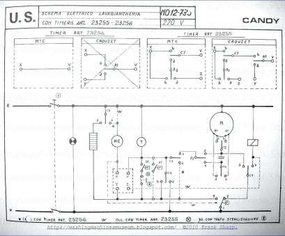 ge clothes dryer wiring diagram 1991 jeep cherokee brake light samsung most how to wire a 4 cord heating element inspirationa hotpoint rh yourproducthere co
