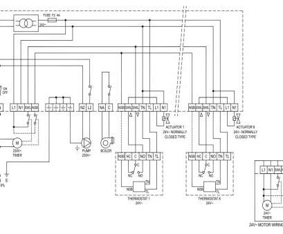Seitron Thermostat Wiring Diagram Perfect Manual, Seitron