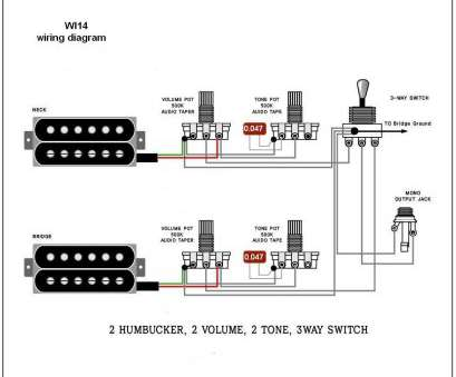 Show Me, To Wire A Three, Switch Perfect Wiring Diagram